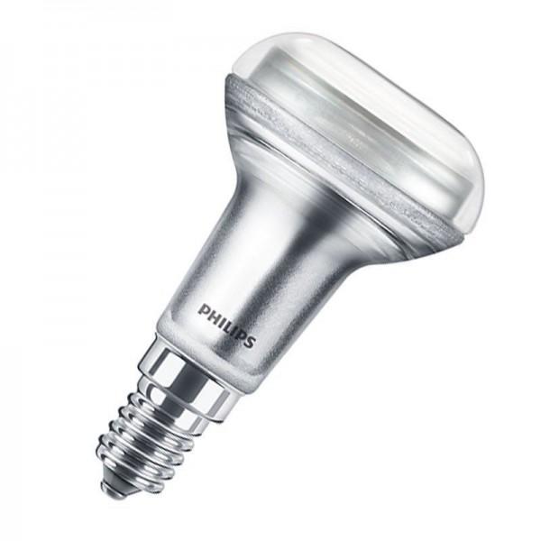 Philips CorePro LEDspot 2,8W 2700K warmweiß 210lm E14 nicht dimmbar