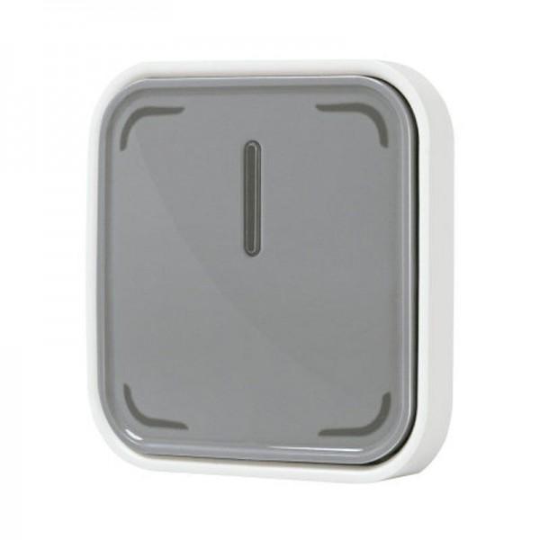 Osram/LEDVANCE LED Smart+ Switch W nicht dimmbar