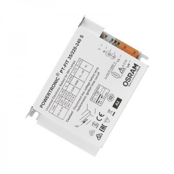 Osram/LEDVANCE PT-FIT 35/220-240V S