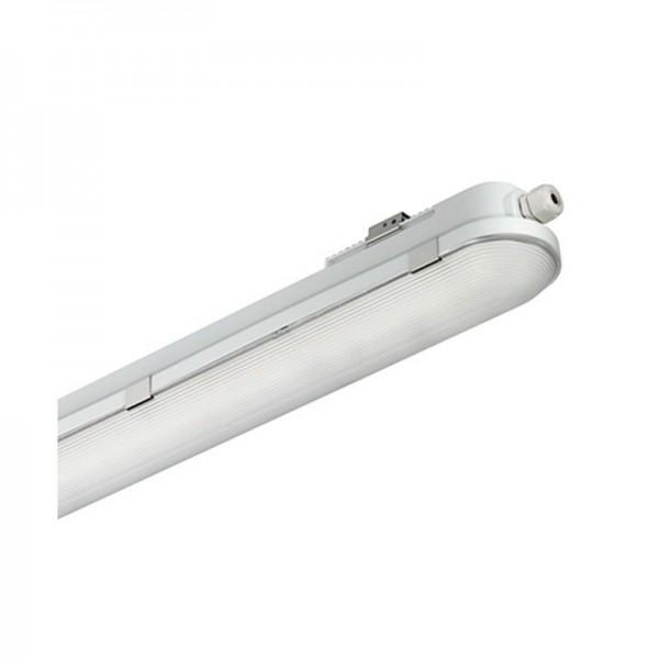 Philips LED CoreLine Feuchtraumleuchte WT120C 22W 4000K kaltweiß 2400lm nicht dimmbar