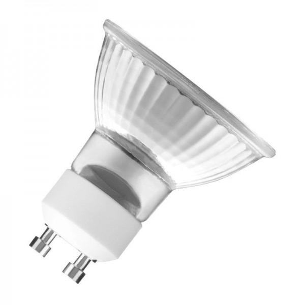 Modee Reflektorlampe 28W 220-240V 2700K warmweiß GU10 klar dimmbar