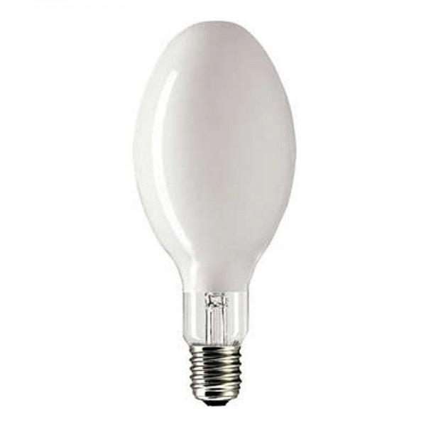 Philips Master Entladungslampe HPI Plus 250W 4500K neutralweiß 18000lm E40 matt nicht dimmbar