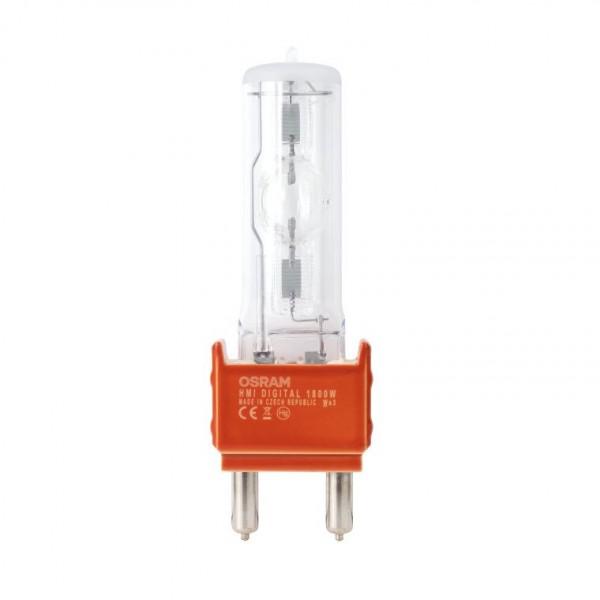 Osram/LEDVANCE SE UVS 1800W 6500K tageslicht 165000lm G38