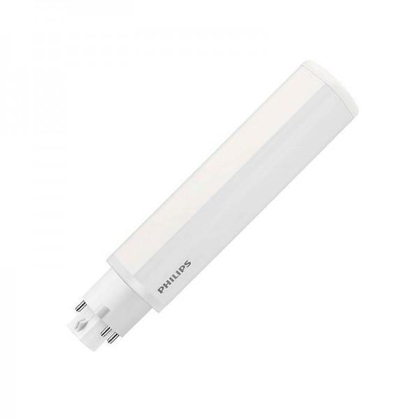 Philips LED CorePro PL-C 9W 4000K neutralweiß 950lm G24q-3 nicht dimmbar