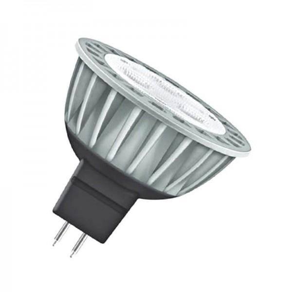 Osram/LEDVANCE LED Parathom Pro MR16 20 5W 4000K neutralweiß 190lm GU5.3 dimmbar
