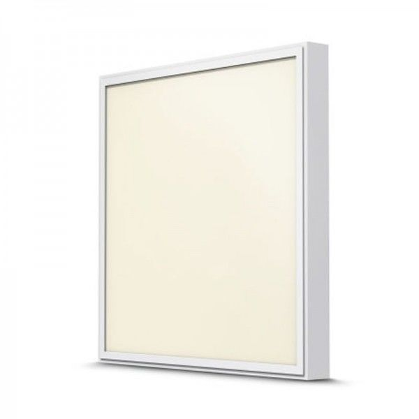 Osram/LEDVANCE SMART+ LED Panel 60x60 45W RGBW