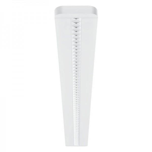 Osram/LEDVANCE LED Linear IndiviLED Direct/Indirect Light DALI Sensor 1500 56W 3000K warmweiß 6150lm