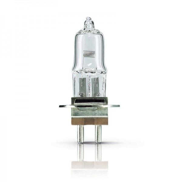 Philips Studio-/ Projektions-/ Fotolampe 6839C 100W 3210lm PG22 nicht dimmbar
