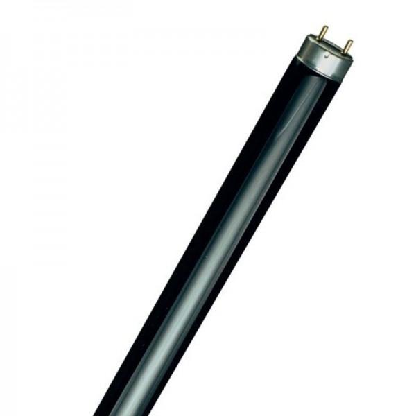 Osram/LEDVANCE Supratec Saturno Blacklight G13