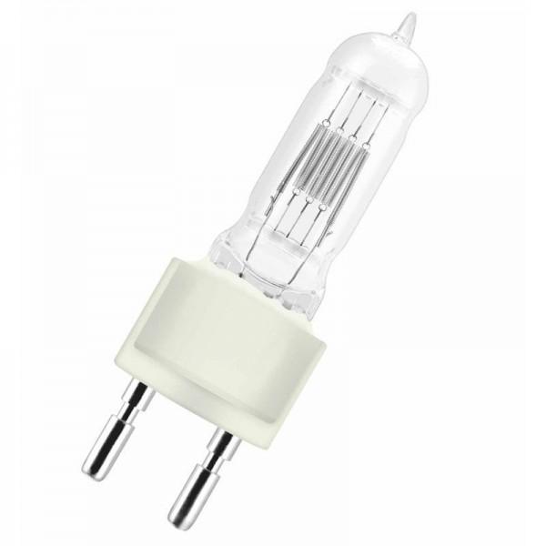 Osram/LEDVANCE 64747 1000W 230V 3200K warmweiß 26000lm G22 nicht dimmbar