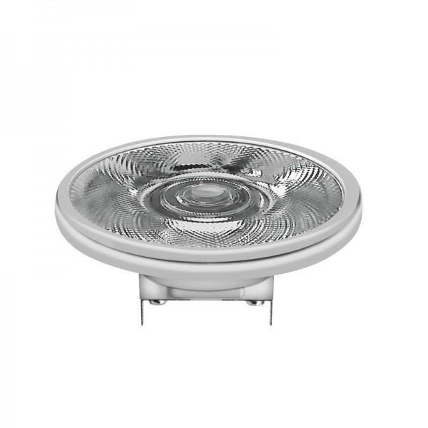 Osram/LEDVANCE LED Parathom Pro AR111 75 15,5W 3000K warmweiß 800lm G53 dimmbar