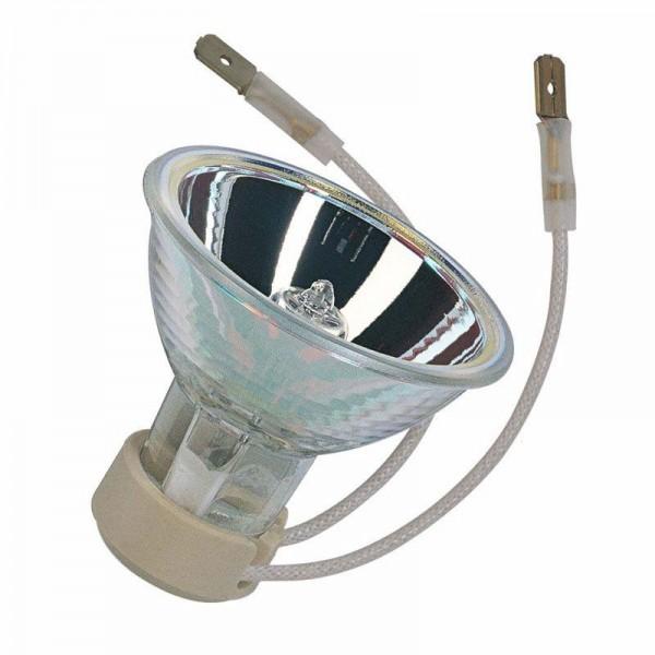 Osram/LEDVANCE Speziallampe 64004 Sirius 50W 350lm K23d nicht dimmbar