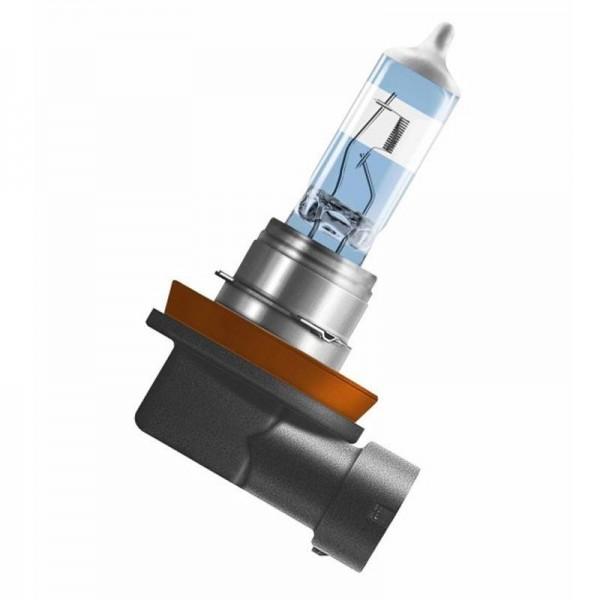 Osram/LEDVANCE 64211 NBU Nightbreaker Unlimited H11 55W 12V 1350lm PGJ19-2