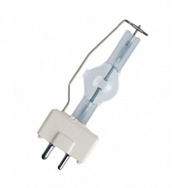 Osram/LEDVANCE SE XS 25.6A 2500W 115V 240000lm GY22