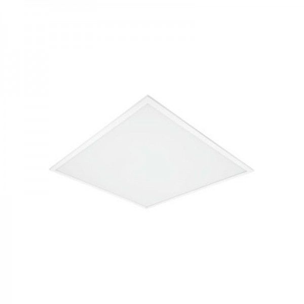 Osram/LEDVANCE LED Panel DALI 600 40W 6500K tageslichtweiß 4000lm IP20 Weiß