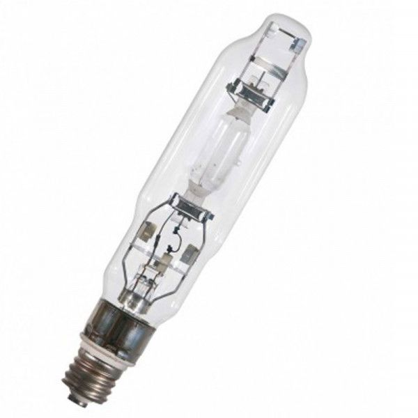 Osram/LEDVANCE Powerstar 1000W 3350K neutralweiß 110000lm E40 nicht dimmbar