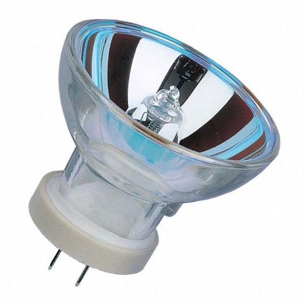 Osram/LEDVANCE 64617 75W 12V 3200K warmweiß G5.3 dimmbar