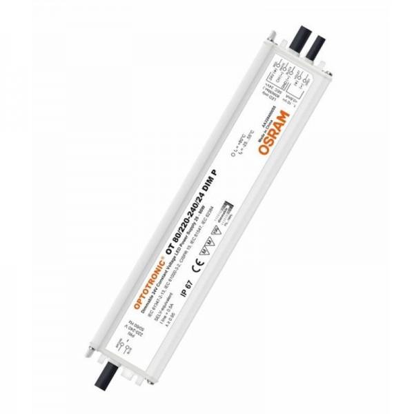 Osram/LEDVANCE OPTOTRONIC OT 80 / DIM P FS1 24V