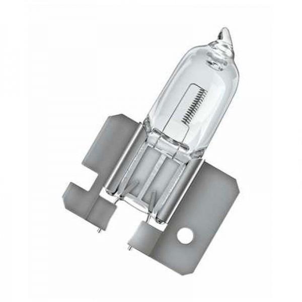 Osram/LEDVANCE Original Line 5W 3200K neutralweiß 1800lm X511 nicht dimmbar