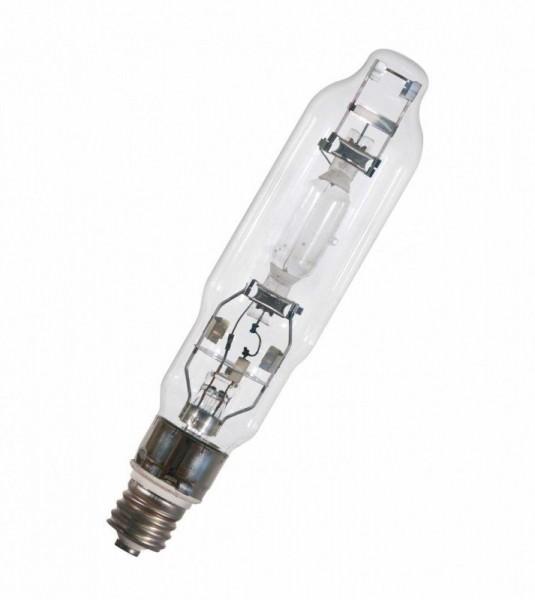Osram/LEDVANCE Powerstar 2000W 4150K 190000lm E40 nicht dimmbar