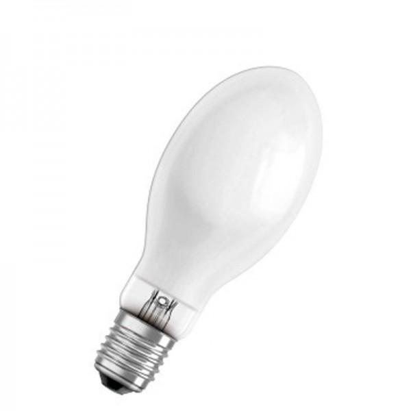 Osram/LEDVANCE Powerstar 400W 5200K tageslichtweiß 34000lm E40 nicht dimmbar