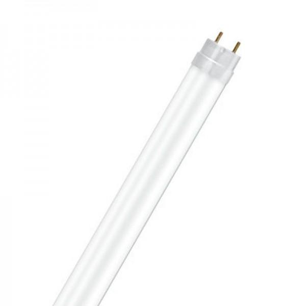 Osram/LEDVANCE LED Substitube T8 Advanced ST8A 14W 6500K tageslichtweiß 2100 G13 Matt nicht dimmbar