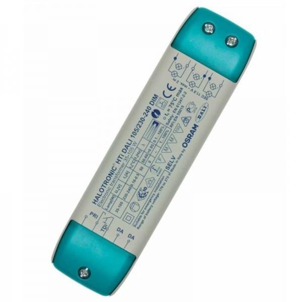 Osram/LEDVANCE Halotronic HTi DALI 105/230-240 DIM