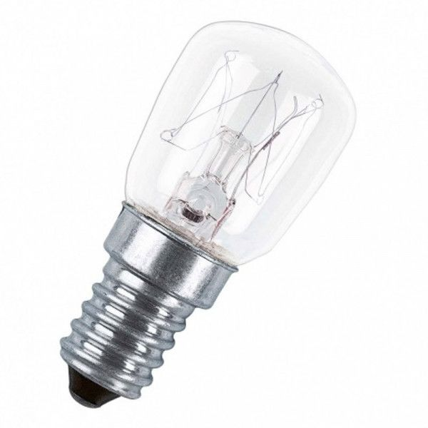 Osram/LEDVANCE Special T26/57 25W 2700K warmweiß 160lm E14 nicht dimmbar