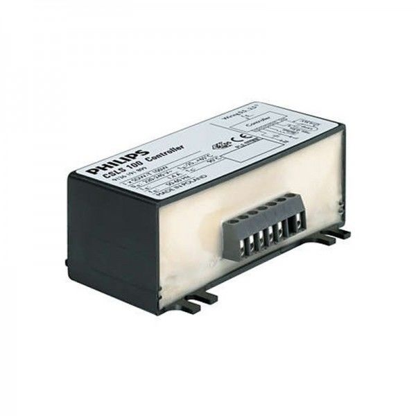 Philips Controller 50W 220-240V