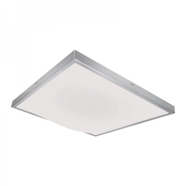 Osram/LEDVANCE LED Lunive Vela 24W 3000K warmweiß 1520lm nicht dimmbar