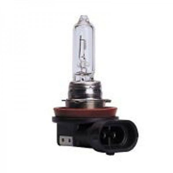 Philips Autolampe H9 12361C1 65W 12V PGJ19-5 nicht dimmbar