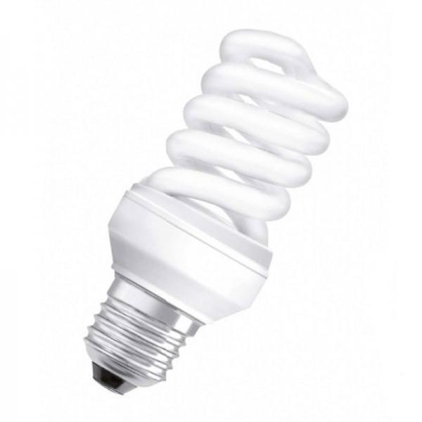 Osram/LEDVANCE Dulux Intelligent 14W 2500K warmweiß 1050lm E27 nicht dimmbar