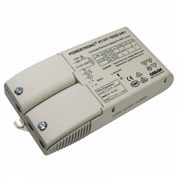 Osram/LEDVANCE PT-FIT 70/220-240V I Powertronic