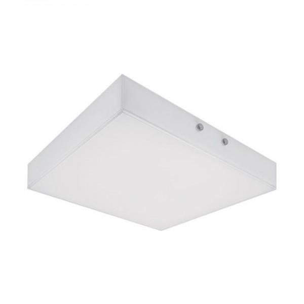 Osram/LEDVANCE Lunive Quadra 24W 4000K kaltweiß 1520lm nicht dimmbar