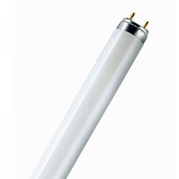 Osram/LEDVANCE T8-Röhre 30W 2700K warmweiß extra 2400lm G13 dimmbar