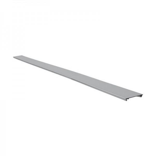 Osram/LEDVANCE TruSys Blind Cover 1500