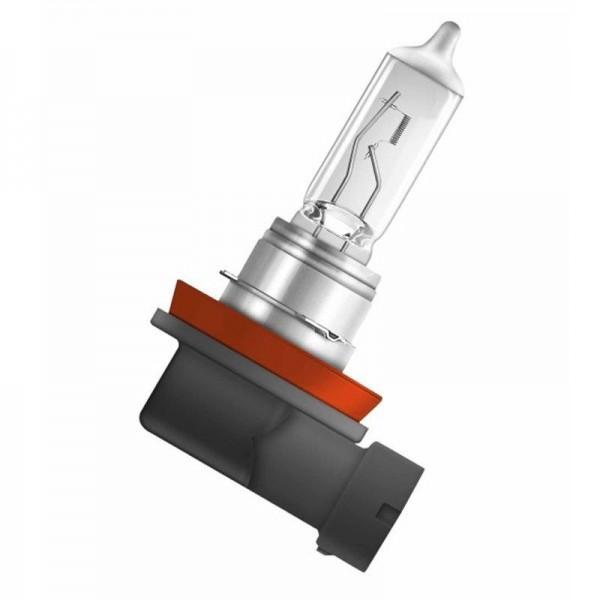 Osram/LEDVANCE Halogen-Scheinwerferlampen 55W 3200K warmweiß 1350lm PGJ19-2 nicht dimmbar