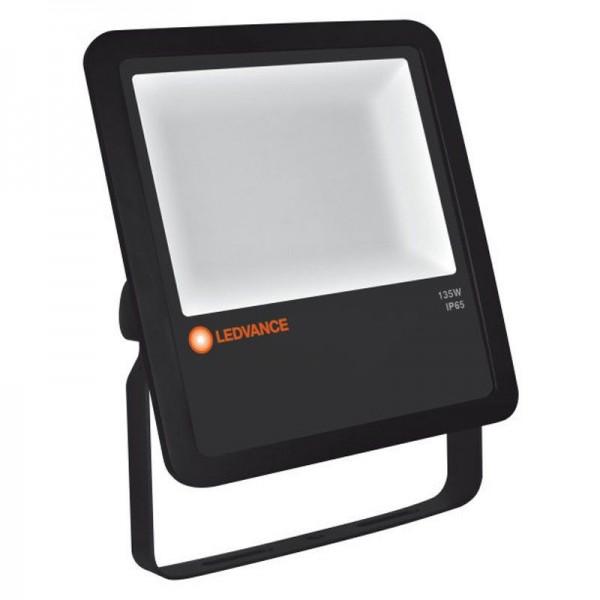 Ledvance LED Fluter Floodlight 135W 4000K neutralweiß 15000lm IP65