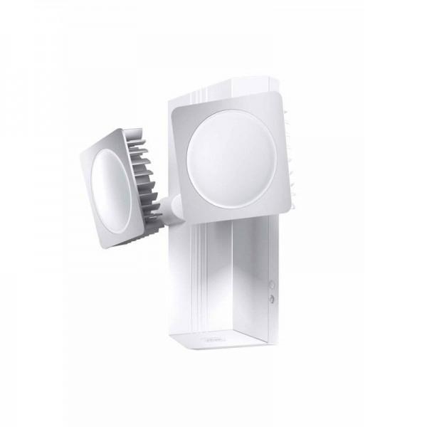 Osram/LEDVANCE LED Außenleuchte Noxlite 13W 3000K warmweiß 545lm IP55