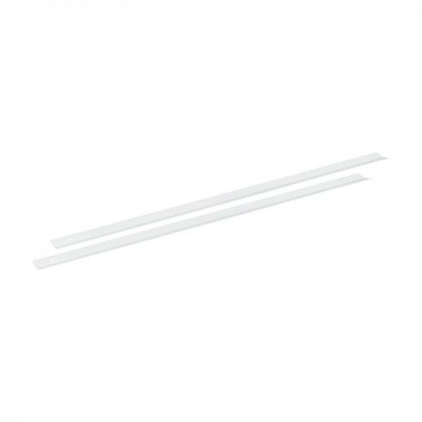 Osram/LEDVANCE Reflector Linear UO 1500