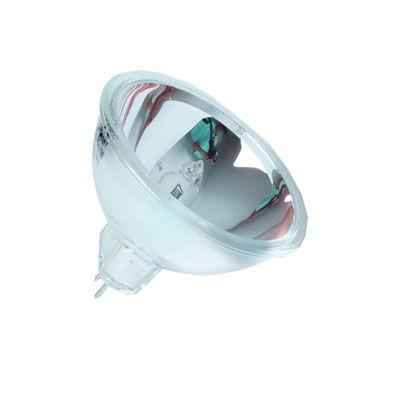 Philips Focusline 6834 100W 12V 3400K warmweiß GZ6.35 dimmbar