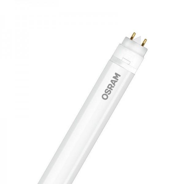 Osram/LEDVANCE LED Substitube Advanced T8-Röhre 24W 6500K tageslichtweiß 3600lm G13 nicht dimmbar EV