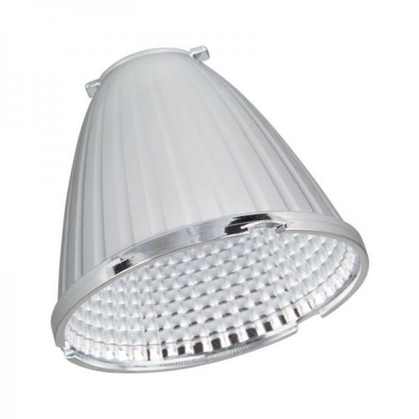 Osram/LEDVANCE Track Reflektor D75 38°