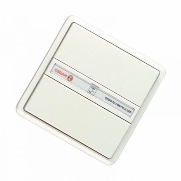 Osram/LEDVANCE Touch DIM WCU Schalter