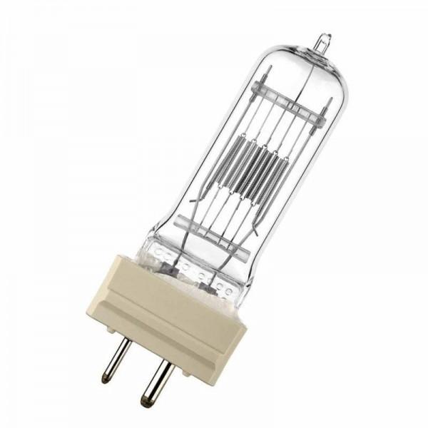 Osram/LEDVANCE 64788 2000W 230V 3200K warmweiß 52000lm GY16 nicht dimmbar
