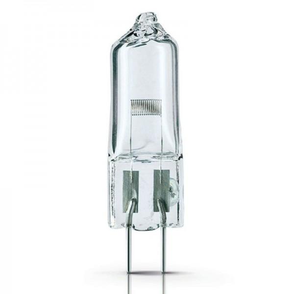 Philips Focusline 7158XHP 150W 24V 3400K warmweiß 6000lm G6.35 nicht dimmbar