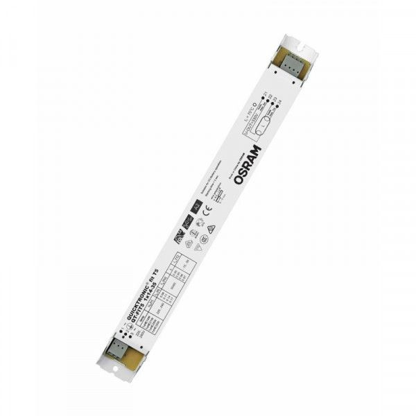 Osram/LEDVANCE QT-FIT5 1X14-35W Quicktronic Fit nicht dimmbar