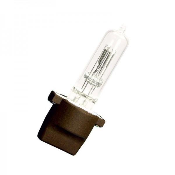 Osram/LEDVANCE QXL 750W 3050K warmweiß 18000lm G9.5 nicht dimmbar