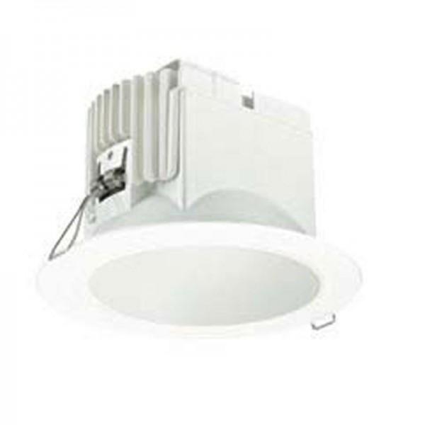 Philips LED CoreLine Downlight Mini 14W 4000K kaltweiß 1100lm nicht dimmbar