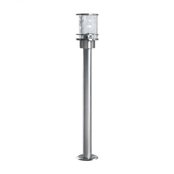 Osram/LEDVANCE Endura Classic Post 80 cm max 60W IP44 Steel